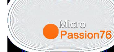 Micro Passion 76